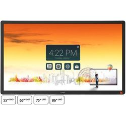 "CTOUCH 75"" Laser Sky"