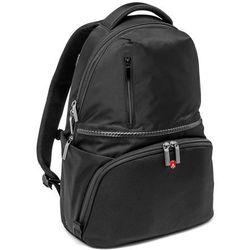 Plecak Manfrotto Advanced Active Backpack I (MB MA-BP-A1) Darmowy odbiór w 20 miastach!