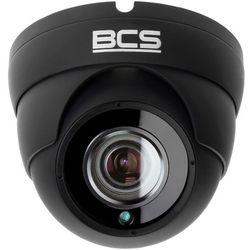 BCS-DMQ4803IR3-G Kamera kopułowa 8MPx 4in1 CVBS AHD HDCVI TVI