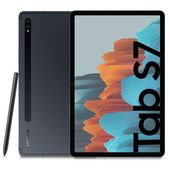 Samsung Galaxy Tab S7 11 T870 128GB