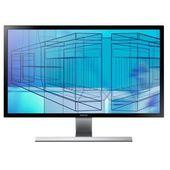 LCD Samsung U28E590D