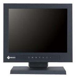 "EIZO 10"" Monitor DuraVision - Czarny - 16 ms"
