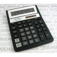 Kalkulatory, Kalkulator Citizen SDC-888XBK