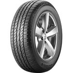 Barum Bravuris 4X4 215/60 R17 96 H