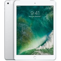 Apple iPad 9.7 32GB 4G