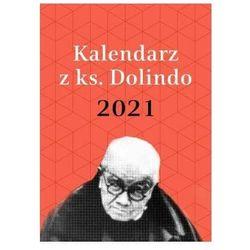 Kalendarz 2021 - z Ks. Dolindo
