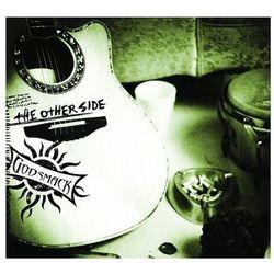 Godsmack - Other Side, The - Zakupy powyżej 60zł dostarczamy gratis, szczegóły w sklepie