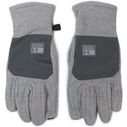 Rękawiczki Męskie UNDER ARMOUR - Coldgear Infrared Fleece Gloves 1343217 035