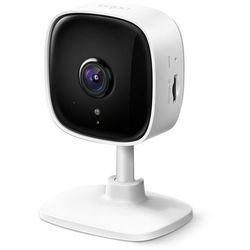 TP-LINK kamera IP Tapo C100