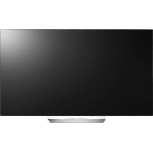 Telewizory LED, TV LED LG 55EG9A7V