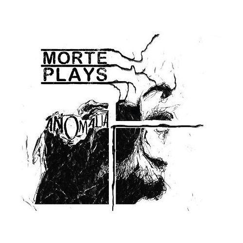 Pozostała muzyka rozrywkowa, Anomalia CD - Morte Plays