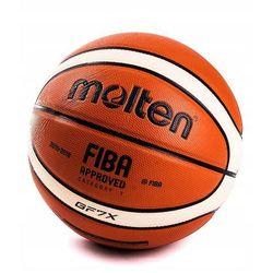 Piłka koszowa MOLTEN B7GFX 7