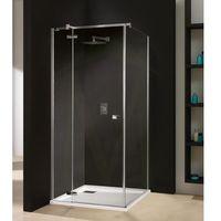 Kabiny prysznicowe, Sanplast Free line kndj2/free-90 90 x 90 (600-260-0610-42-401)