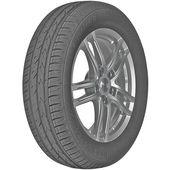 Gislaved Ultra Speed 2 195/65 R15 91 H