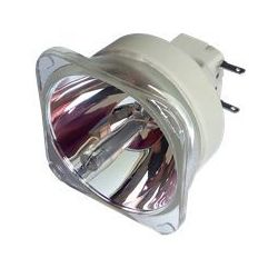 Lampa do EPSON EB-475Wi - kompatybilna lampa bez modułu