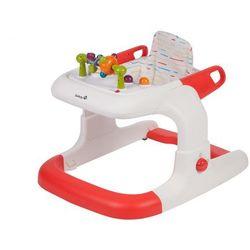 Safety 1st Chodzik dzieciecy Kamino Red Lines, czerwony 2769260000 - BEZPŁATNY ODBIÓR: WROCŁAW!