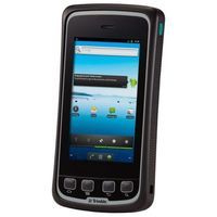 Odbiorniki GPS, Trimble JUNO T41 C Android