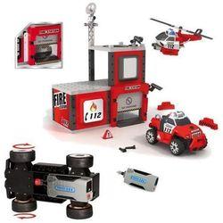Straż pożarna No limit