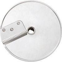 Krajalnice gastronomiczne, Tarcza waffle 6 mm | ROBOT COUPE, 714106