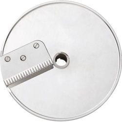 Tarcza waffle 6 mm | ROBOT COUPE, 714106