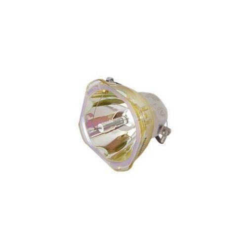 Lampy do projektorów, Lampa do EPSON PowerLite Pro G5450 - kompatybilna lampa bez modułu