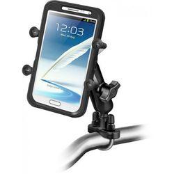 Ram Mounts Uniwersalny uchwyt X-Grip™ IV do dużych smart.
