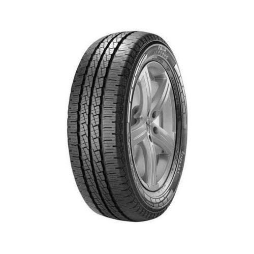 Walka Hankook Winter Rw 06 20570 R15 106 R Vs Pirelli Cinturato