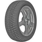 Gislaved Euro Frost 6 205/55 R16 91 H