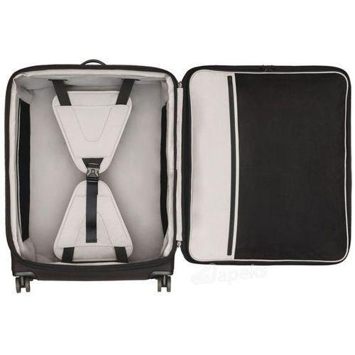 Torby i walizki, Victorinox Lexicon™ 30 Dual-Caster duża walizka ZAPISZ SIĘ DO NASZEGO NEWSLETTERA, A OTRZYMASZ VOUCHER Z 15% ZNIŻKĄ