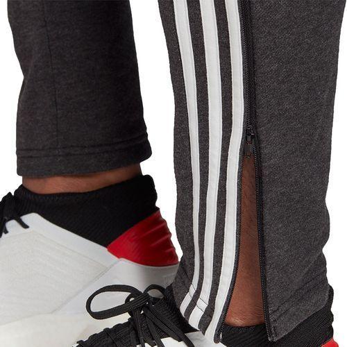 Spodnie męskie, Spodnie męskie adidas Tiro 19 French Terry bawełniane HIT!!! FN2340