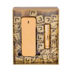 Paco Rabanne 1 Million M Zestaw perfum edt 100ml + 10ml Edt