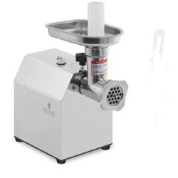 Maszynka do mielenia mięsa (wilk) RCFW 70-600ECO