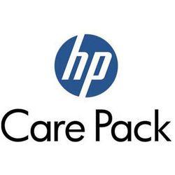 HP 1y SuppPlus24 A7505/06-V Switch SVC