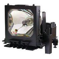 Lampy do projektorów, Lampa do CANON RS-LP12 (2406C001) - oryginalna lampa z modułem