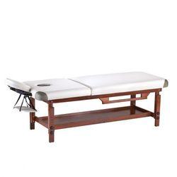 Łóżko stół do masażu inSPORTline Stacy