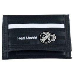 Portfelik RM-217 Real Madrid Color 6 ASTRA