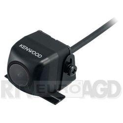 Kenwood CMOS-230 - produkt w magazynie - szybka wysyłka! Darmowy transport od 99 zł | Ponad 200 sklepów stacjonarnych | Okazje dnia!