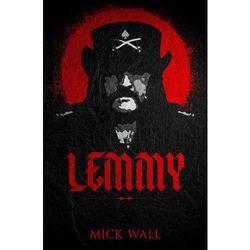 Lemmy (opr. broszurowa)