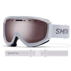 Gogle Narciarskie Smith Goggles Smith PROPHECY OTG PR6IWT16
