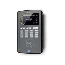 Safescan TA8010 black
