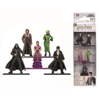 Figurki i postacie, Zestaw figurek Harry Potter Sirius 5-pak