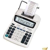 Kalkulatory, Kalkulator Vector LP-105 - WEJDŹ I ODBIERZ RABAT - Autoryzowana dystrybucja - Szybka i tania dostawa - Hurt - Wyceny
