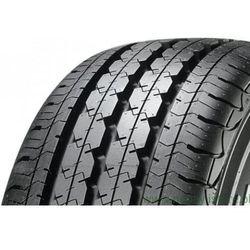 Pirelli Chrono 215/75R16 C opona letnia dostawcza 113R ( F, C, 2)), 72dB ) DOT(0211)