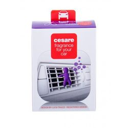 Mr&Mrs Fragrance Cesare Lilac Blossom zapach samochodowy 1 szt unisex