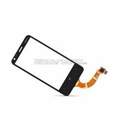 Ekran Dotykowy Nokia Lumia 620 Digitizer