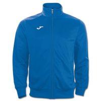 Odzież do sportów drużynowych, Bluza treningowa JOMA COMBI ROYAL 100086.700