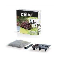 Wkład nawadniający do COUBI DUK240 oraz DUW240