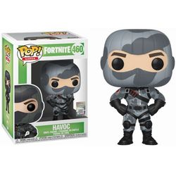 Figurka Funko Pop Fortnite S2 Havoc