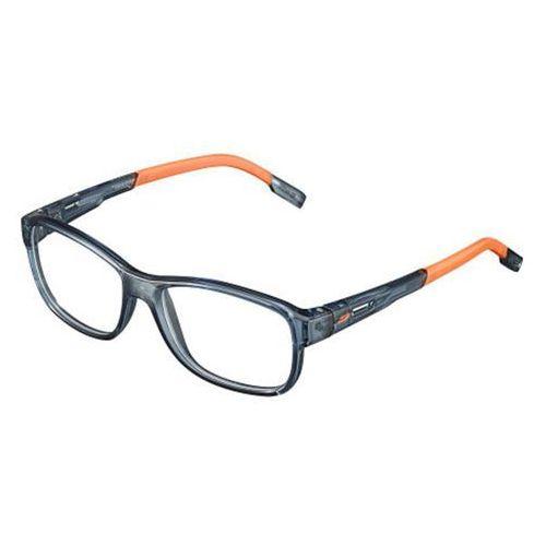 Okulary korekcyjne, Okulary Korekcyjne Julbo BAYLOR JOP13234678