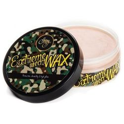 Shiny Garage Extreme Wear Wax 200g